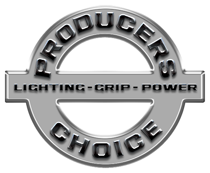 Producers Choice logo